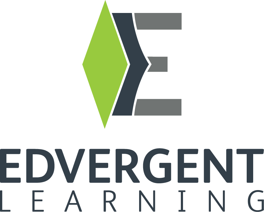 EdvergentLearning-Vertical-Web.png